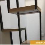 Interiores_3