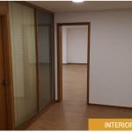 Interiores_5