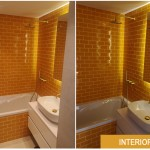 Interiores_10