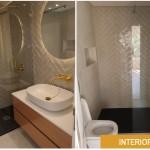 Interiores_11