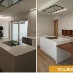 Interiores_13