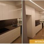 Interiores_15