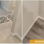 Interiores_18