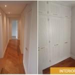 Interiores_19