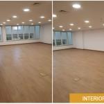 Interiores_20