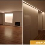 Interiores_21
