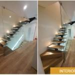 Interiores_7