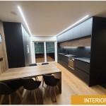 Interiores_9
