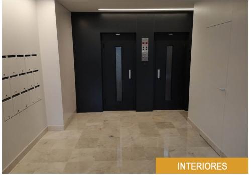 Interiores_1